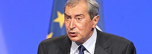 Jacques Pélissard réélu à la tête de l'AMF