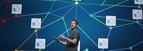 Les entreprises et la difficile conquête des réseaux sociaux