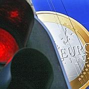 Création de l'euro: vingt années pour rien