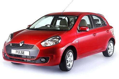 Renault cherche toujours la voiture idéale pour l'Inde