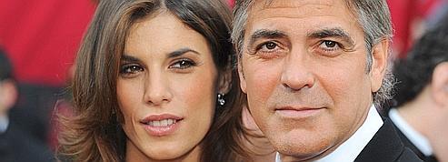 «Rubygate» : George Clooney appelé à témoigner