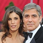 «Rubygate» : Clooney appelé à témoigner