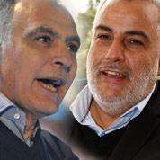 Maroc: le financier face à l'islamiste