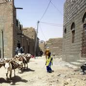 Trois Européens enlevés et un tué au Mali