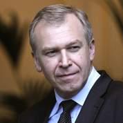 Belgique : accord pour boucler le budget