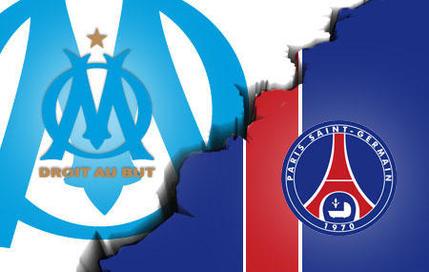 Clasico : Les pronos de la Ligue 1