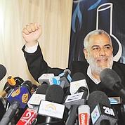 Le Maroc teste l'alternative islamiste