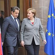 Euro: un pacte de stabilité renforcé