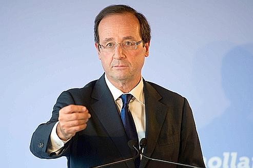 Éducation: Hollande choisit la prudence
