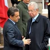 Moody's jette un froid sur l'Union européenne