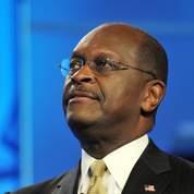 États-Unis : Herman Cain accusé d'adultère