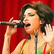 On a écouté l'album d'Amy Winehouse