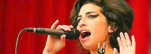 On a écouté l'album posthume d'Amy Winehouse