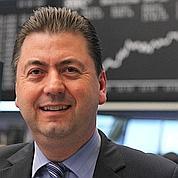 Les Bourses s'envolent après l'intervention