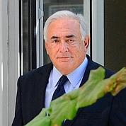 Carlton, Sofitel : la version des faits de DSK