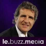 Leclerc candidat à un second mandat