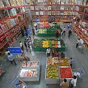Barings lance un fonds actions sur l'Inde