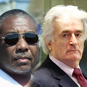 La Haye: ces criminels que va côtoyer Gbagbo