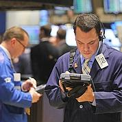 Wall Street ouvre en très forte hausse