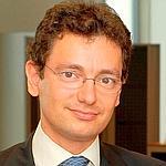Nicolas Veron, économiste à l'Institut Bruegel.