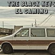 The Black Keys, El Camino en écoute