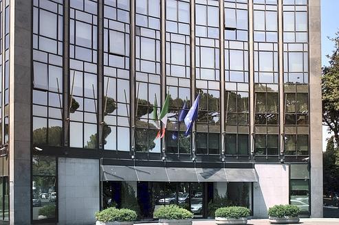 Tournant stratégique pour Finmeccanica