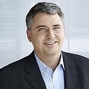 Médecine personnalisée: Roche vise le leadership