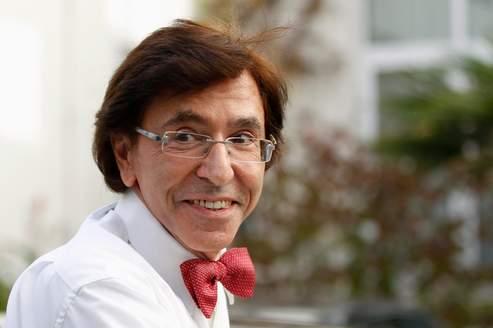Di Rupo, un premier ministre atypique pour la Belgique