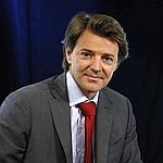François Baroin avait exclu en novembre dernier un troisième plan de rigueur.