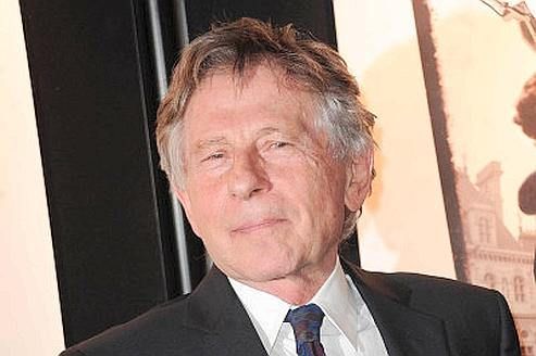 Roman Polanski : «J'aime la difficulté»