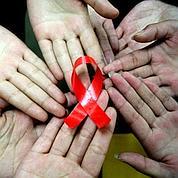 VIH : des connaissances de plus en plus floues