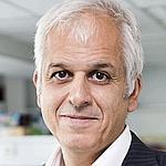 Frédéric Revah. AFM/DR