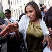 DSK: «délire total» pour les avocats de Diallo