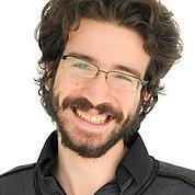 Stéphane Sitbon, le «petit génie» d'EELV