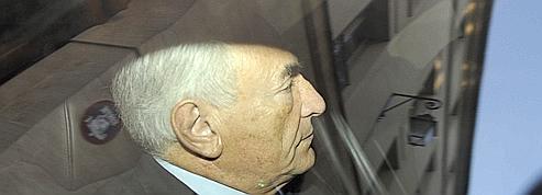 La malédiction DSK s'est abattue sur Accor et Eiffage