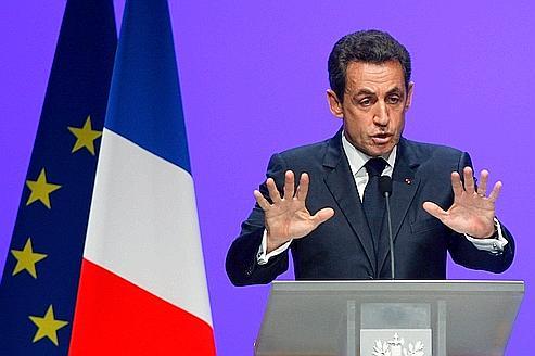L'UE salue l'avancée du débat européen