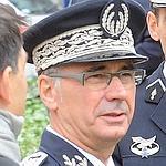 Jean-Claude Menault en 2008.