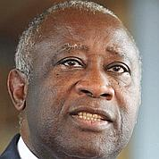 Gbagbo conteste son transfert à LaHaye