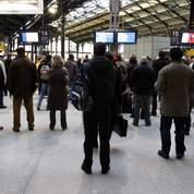 Préavis de grève à la SNCF en décembre