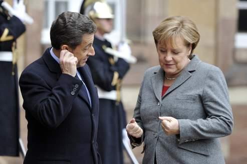 Une semaine de grands rendez-vous attend l'Euro