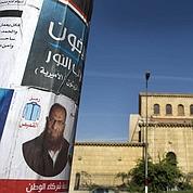 Égypte : le 1er tour pour les islamistes
