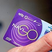 Le passe Navigo veut faire sa révolution