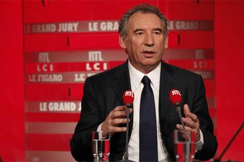 http://www.lefigaro.fr/medias/2011/12/04/20a26b96-1eb2-11e1-8a2a-42d7debffb5f.jpg
