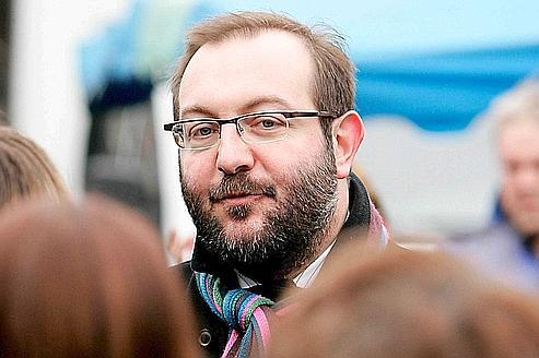 La justice s'intéresse aux socialistes du Pas-de-Calais