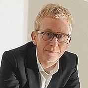 Le Turner Prize attribué à Martin Boyce