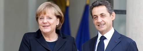 Paris et Berlin trouvent un accord complet sur la gestion des crises