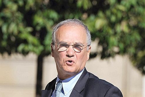 L'instabilité fiscale décourage les actionnaires individuels
