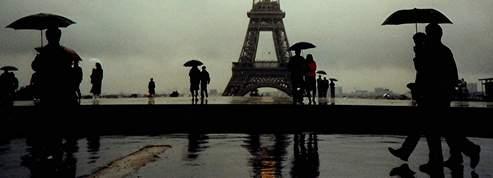 Les faiblesses françaises qui inquiètent Standard & Poor's