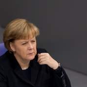 La zone euro fustige une mesure «injuste»