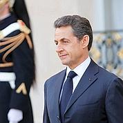 Vote des étrangers: Sarkozy hausse le ton